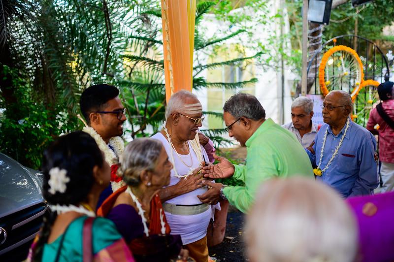 2019-12-Ganesh+Supriya-4388.jpg