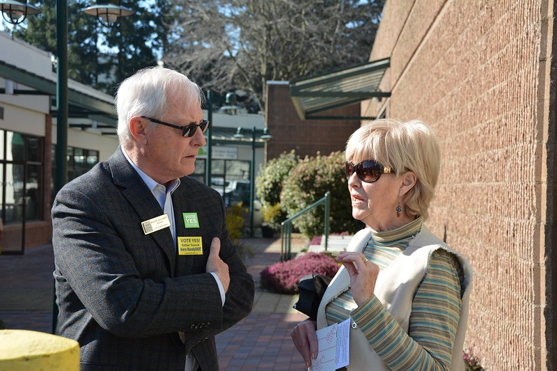 Mayor_SandyS_WhiteRock_March7_2015 011web.jpg