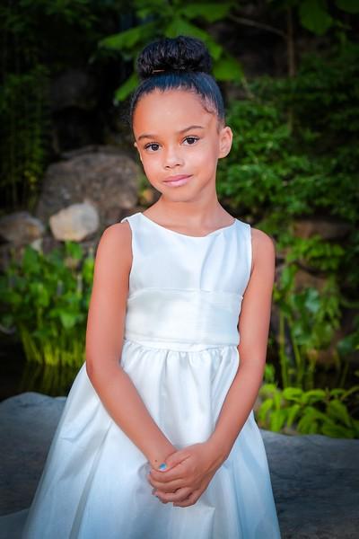 RHP ASNO 06112016 Formal Portraits 63 (c) 2016 Robert Hamm.jpg