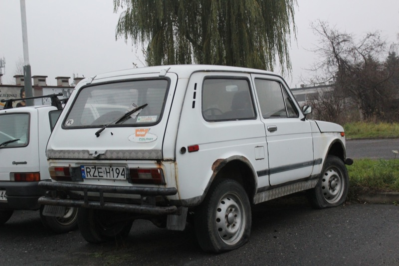 lada-25.JPG
