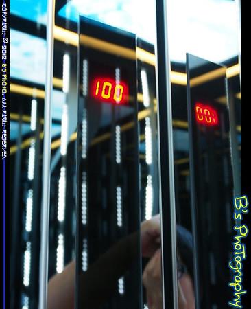 20120901 - Sky100
