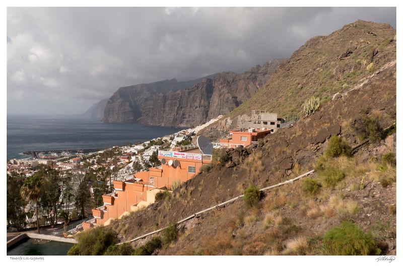 141102-P1060039 Tenerife Los Gigantes.jpg