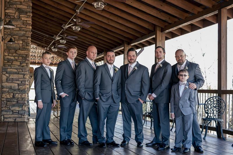Houston Wedding Photography ~ Audrey and Cory-1255.jpg
