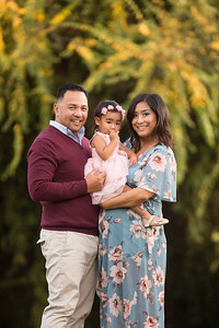 Sisante Family Christmas 2017
