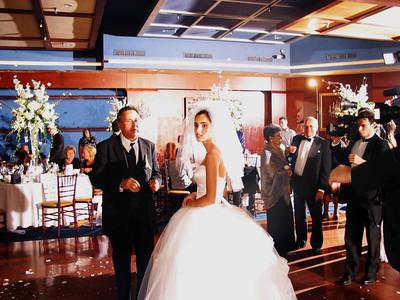 Margo Wedding
