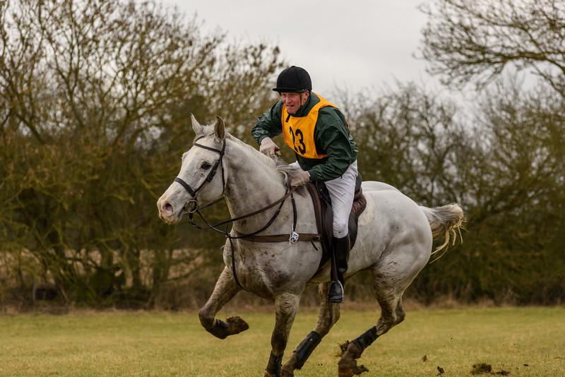 Melton Hunt Club Ride-68.jpg