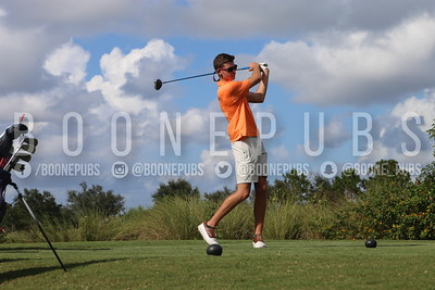 Golf_Boys