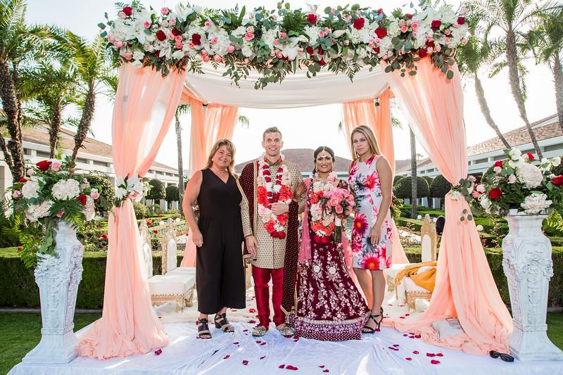 Wedding-2411.jpg