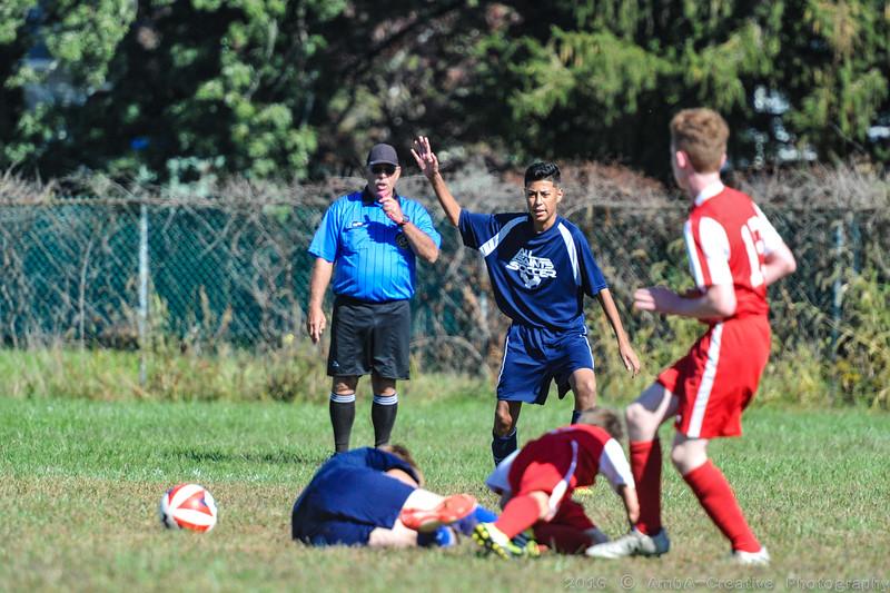 2016-10-15_ASCS-Soccer_v_StEdmond@RockfordParkDE_06.jpg