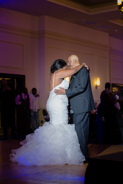 Darcel+Nik Wedding-443.jpg