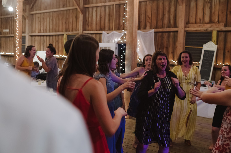 2018-megan-steffan-wedding-714.jpg