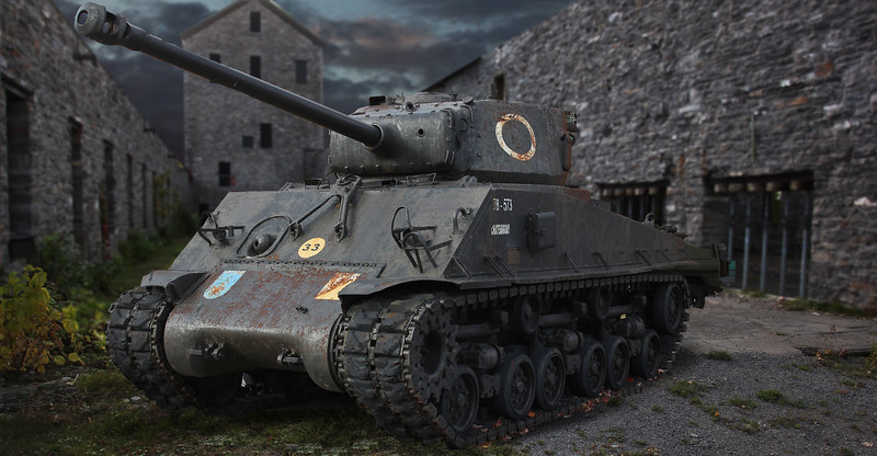 hhm-tank-o-1.jpg