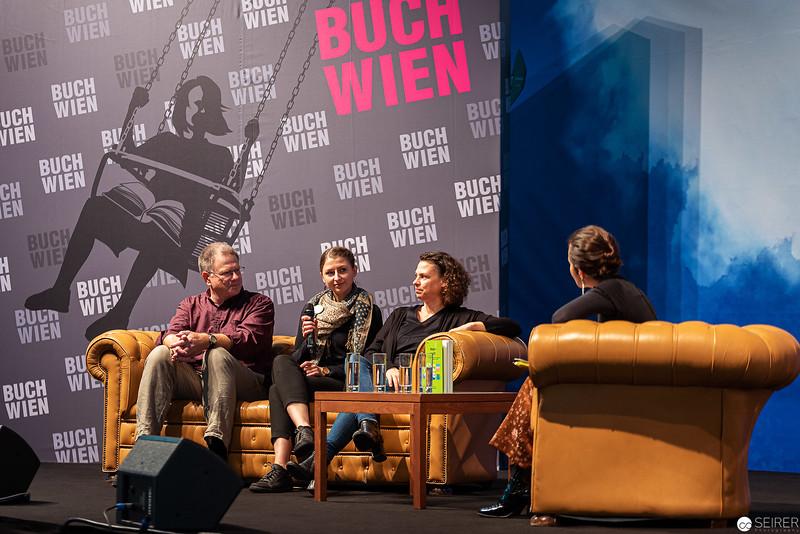 20191108_103529-buch_wien_7633.jpg