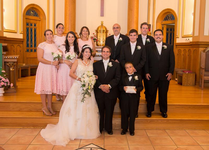 Guarino-Wedding-0140.jpg