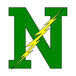 Northmont Schools