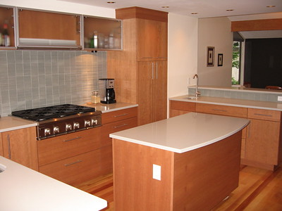 01.Kitchen Remodel