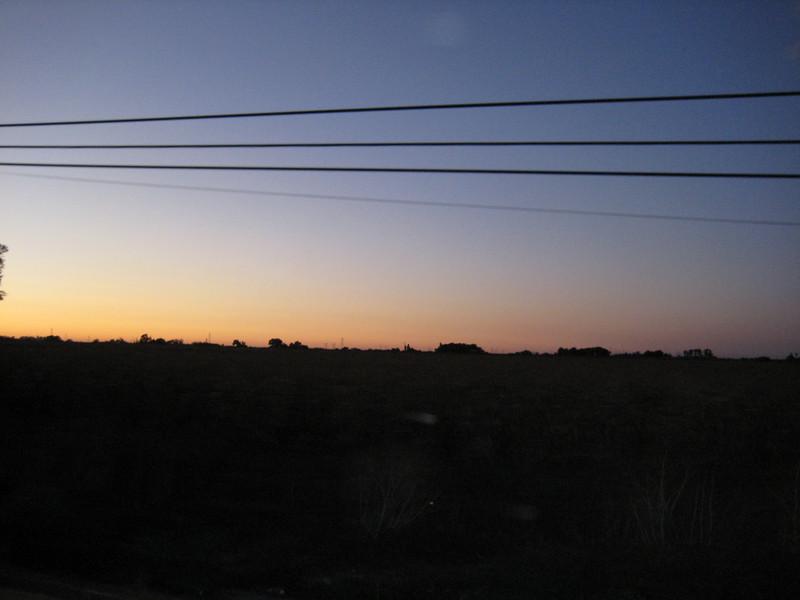 2007_08_31_07_52_15.JPG