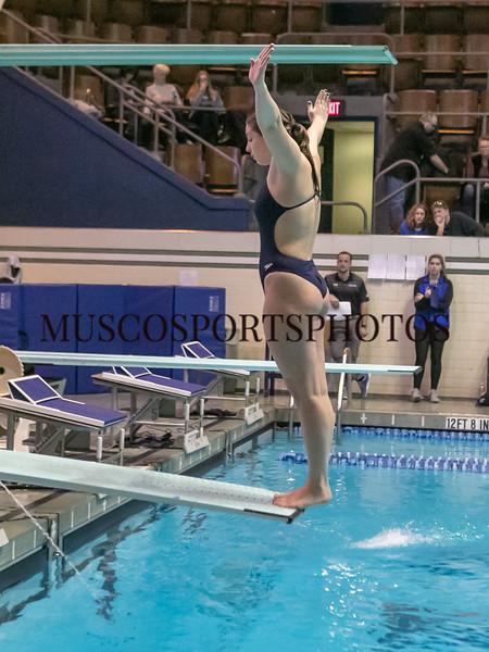 Swimming-diving vs Seton Hall_1100.jpg