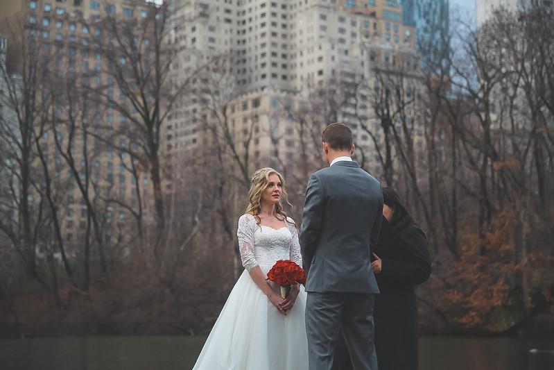 Central Park Wedding - Rachel & Jeremy-14.jpg