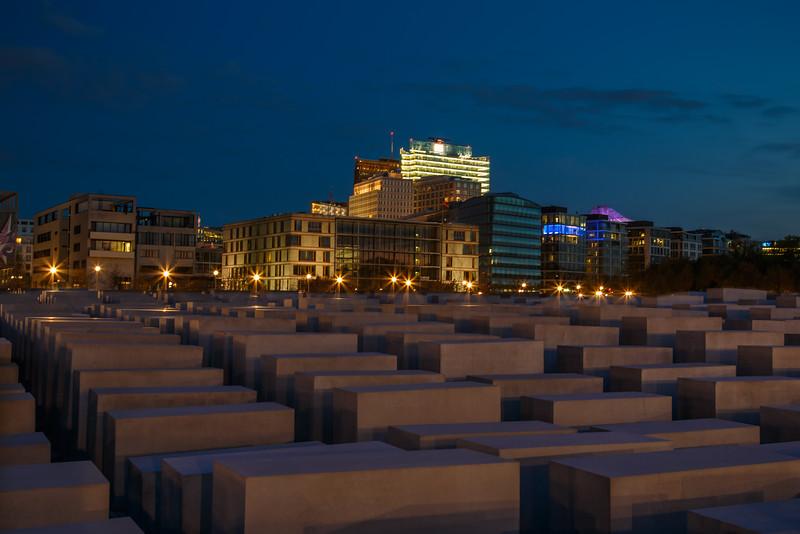 Holocaust Memorial-11117095666.jpg