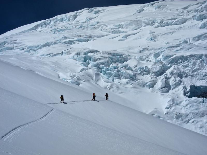 Mt- Columbia 1 (1).jpg