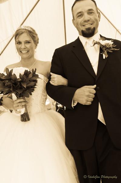 Tom & Brandy Wedding (B&W) (51 of 71).jpg