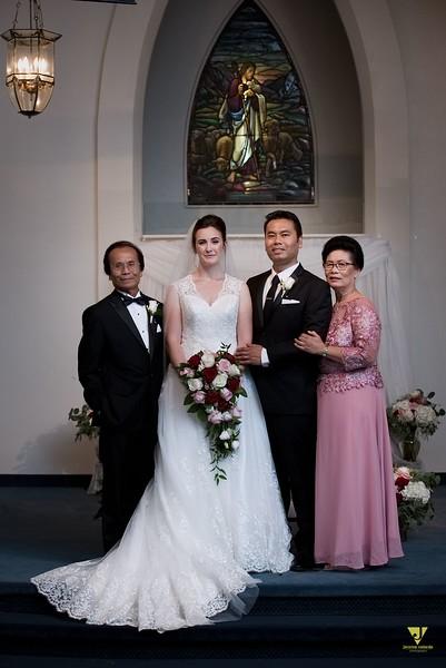 Wedding of Elaine and Jon -316.jpg