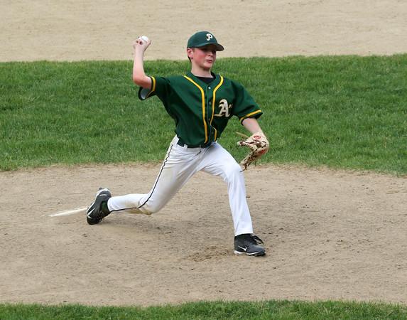 majors_Athletics