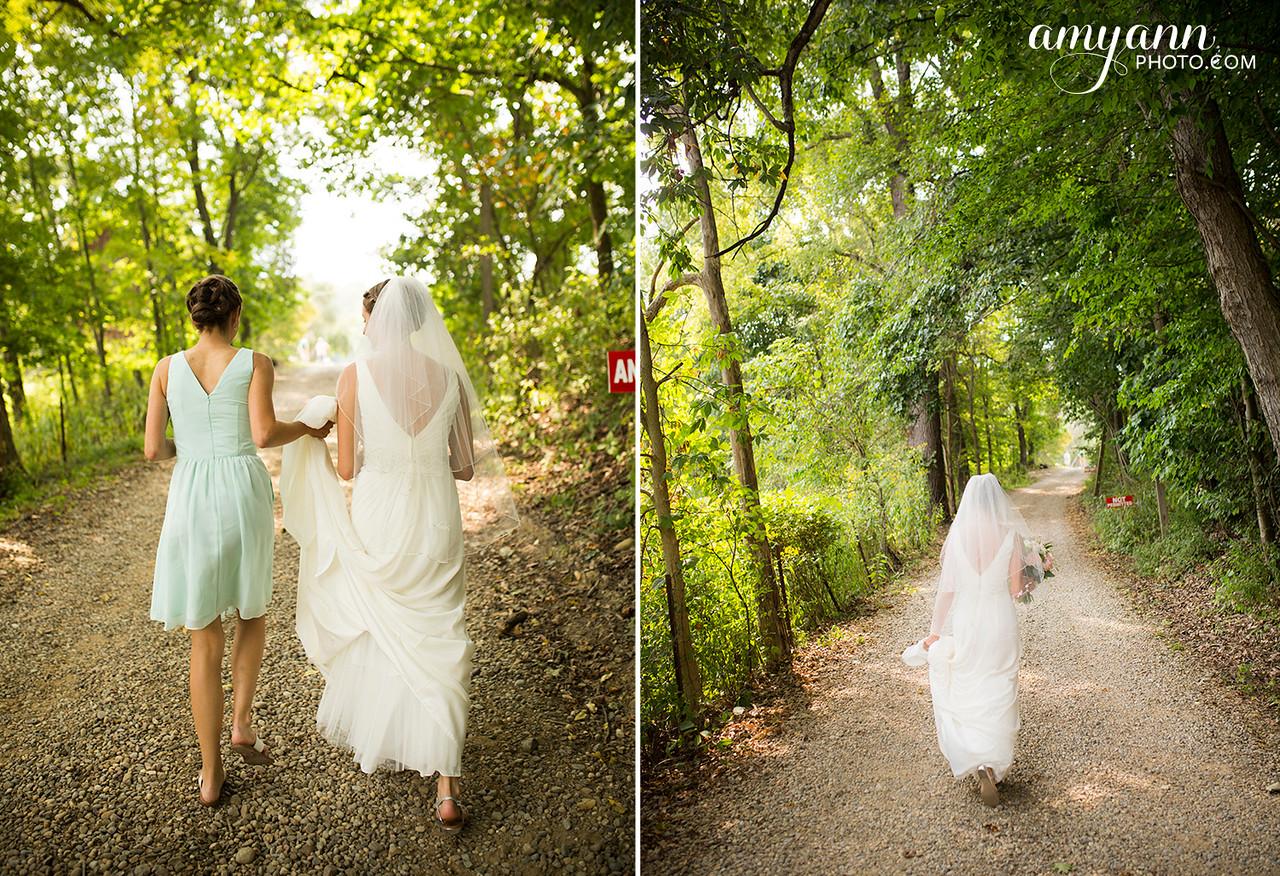brettkelsey_weddingblog16