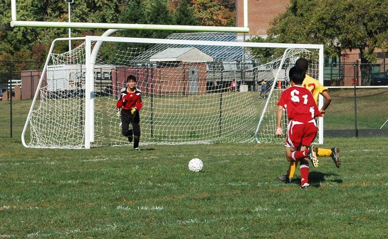 20071020_Robert Soccer_0031.JPG