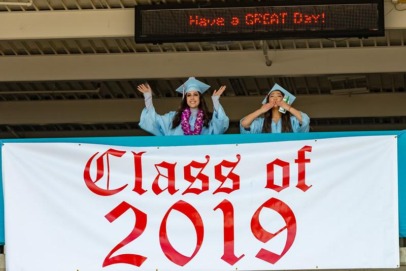 Hillsdale Graduation 2019-19864.jpg