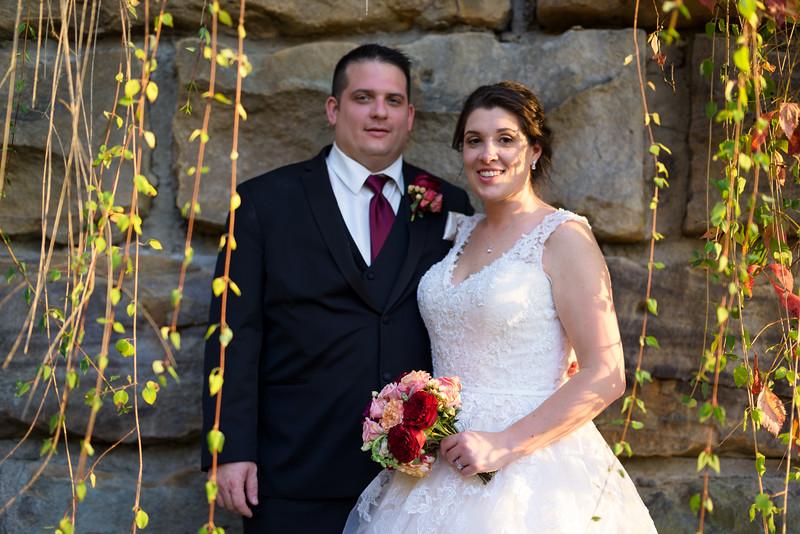 1426-Trybus-Wedding.jpg