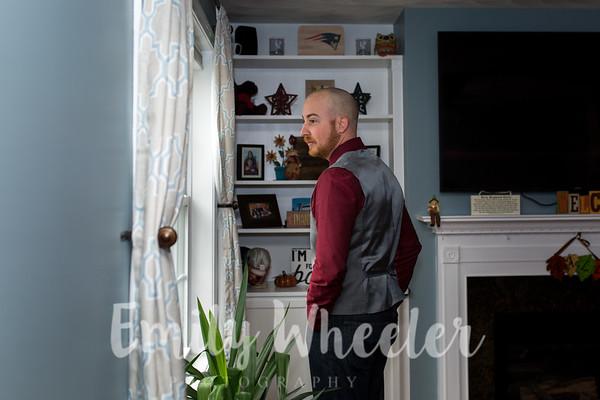 Chris_Nicole_Wedding-5