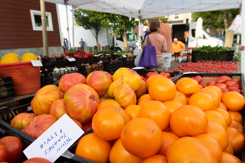 Del Ray Farmers Market 202.jpg