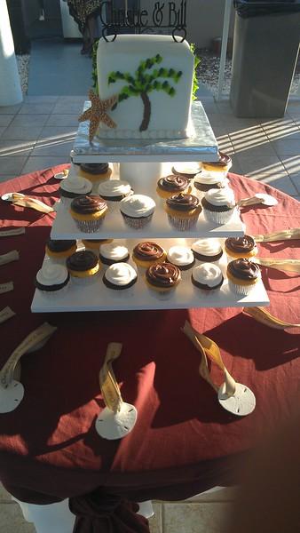 Cupcake (283).jpg