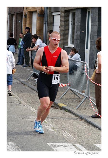 TTL-Triathlon-483.jpg