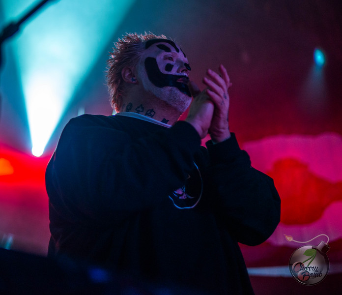 Hallowicked-180.jpg