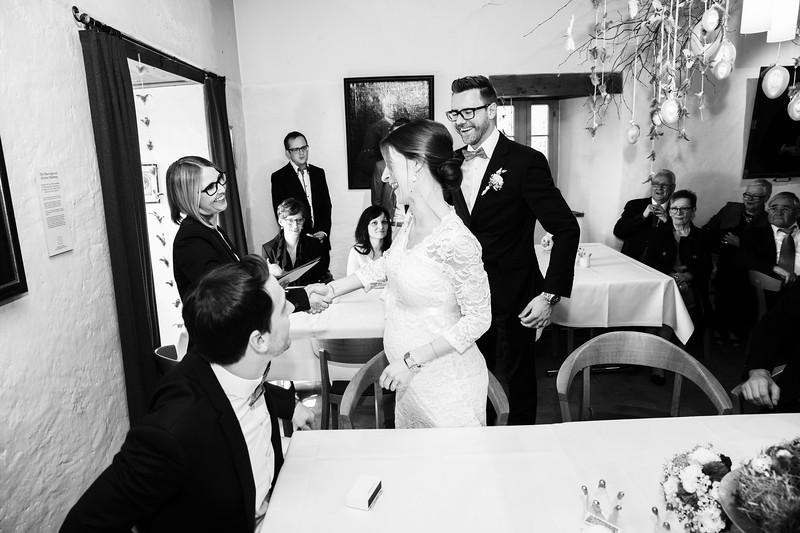 Hochzeit-Fraenzi-und-Oli-2017-241.jpg