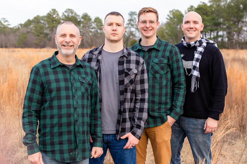 Andrews Extended Family Dec 2019-167.jpg