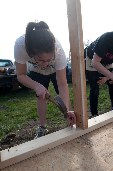 03.17.2012.habitat.for.humanity_00213158.jpg