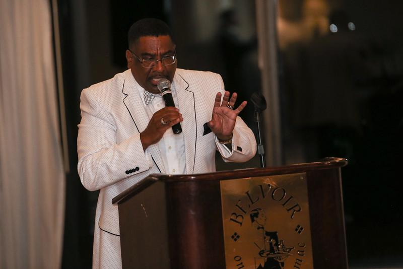 2016-08-13 Pastor's Appreciation 2016 448.jpg