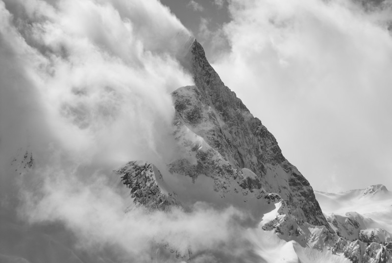 Downie-clouds-BW.jpg
