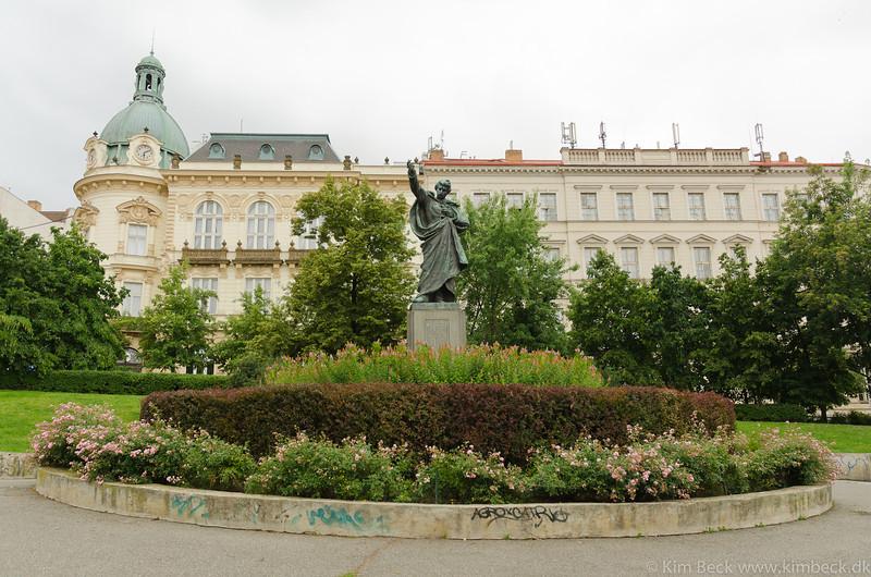 Praha 2011 #-148.jpg