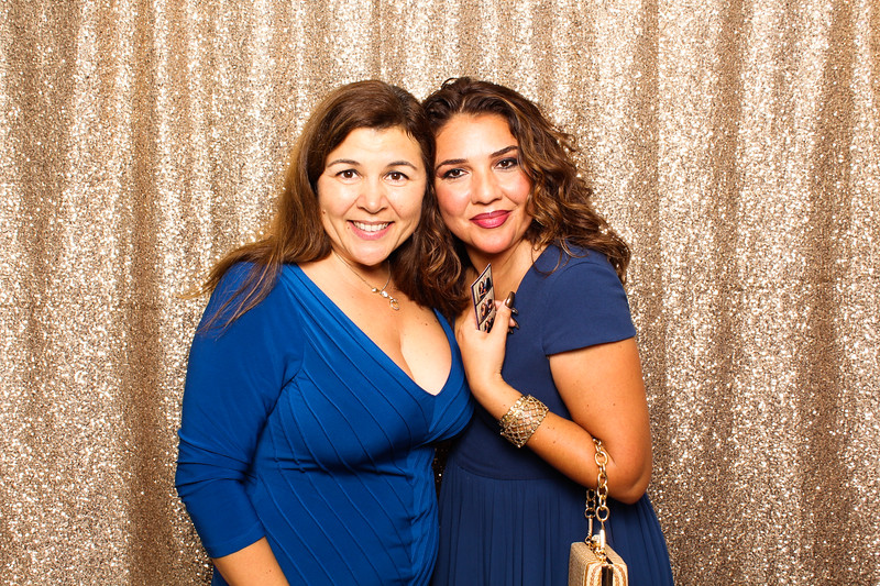 Wedding Entertainment, A Sweet Memory Photo Booth, Orange County-368.jpg