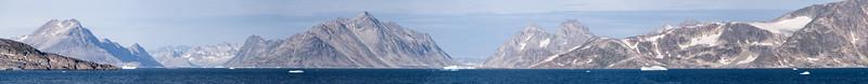 Greenland Mainland and Nertiilat from Ikaasatsivaq #2 i10.jpg