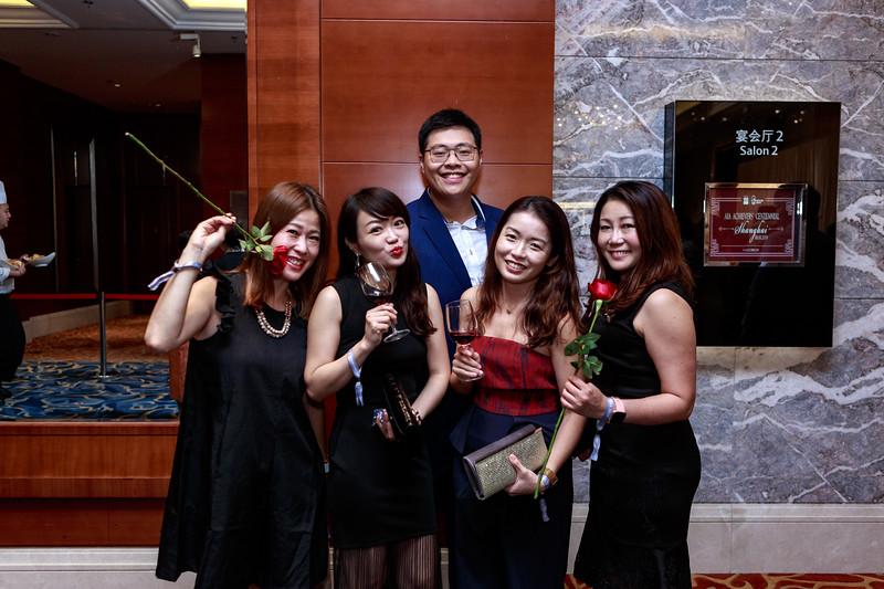 AIA-Achievers-Centennial-Shanghai-Bash-2019-Day-2--317-.jpg