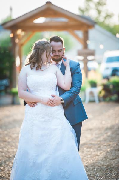 Kupka wedding photos-1045.jpg