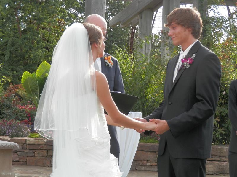 2012 Kelley and Sara Wedding - Hughes-025.JPG