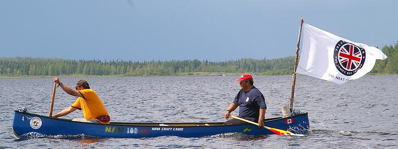 IMGP2989_canoes_flags_2_resize.jpg