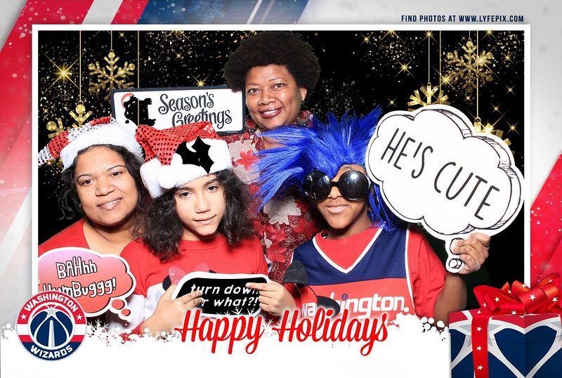 washington-wizards-2018-holiday-party-capital-one-arena-dc-photobooth-192519.jpg